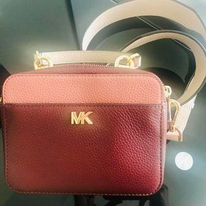 Michael Kors Limited Edition Crossbody bag